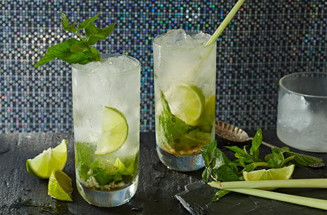 174 LemonGrassMojitos (T)