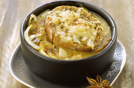 recipe: tesco onion soup [7]
