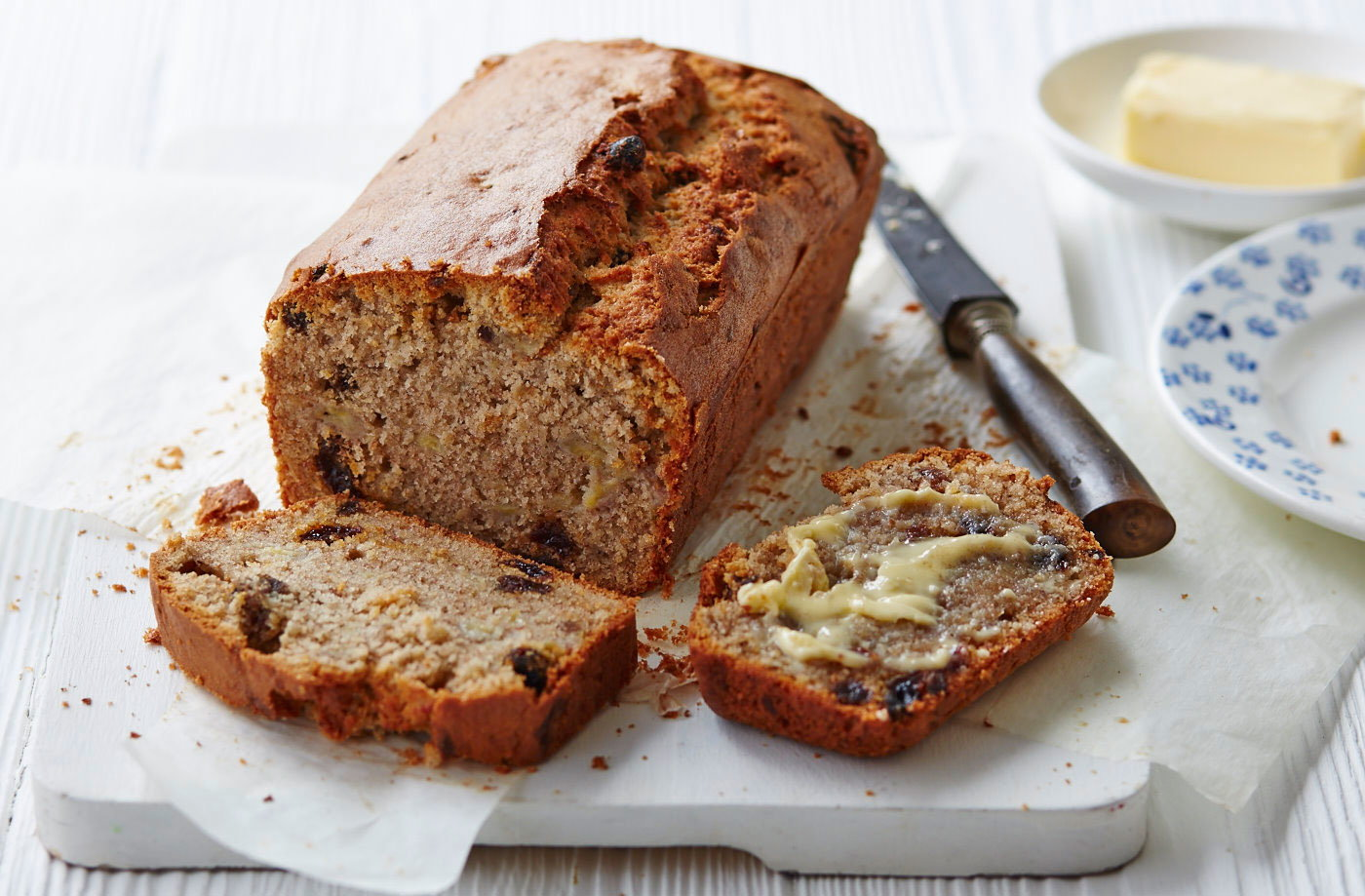 Tesco Bread Maker Cake Recipes