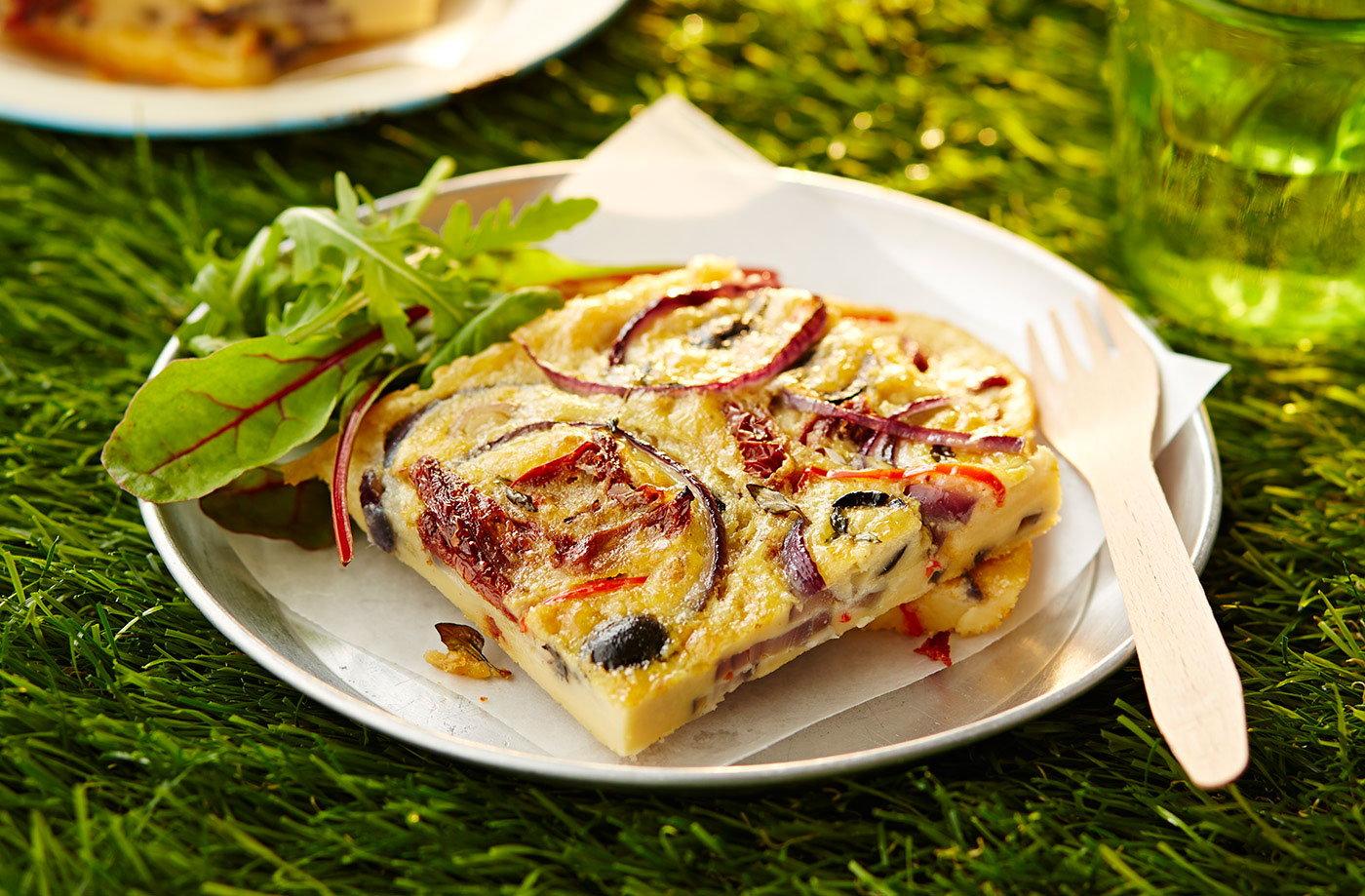 Healthy Picnic Food Picnic Food Tesco Real Food