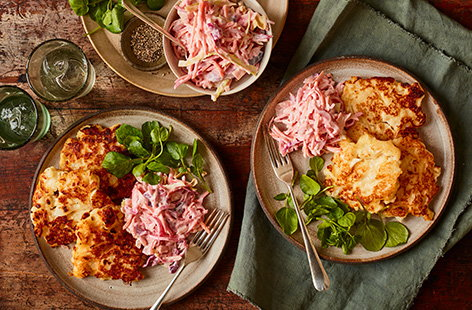 5 easy family dinners for £25: Week 30