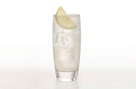 Bombay Sapphire Tom Collins THUMB