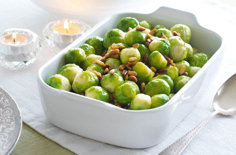 Brussel sprouts with pine nuts thumbnail 715342a2 407f 4c34 a5fd df3fcfa5298d 0 146x128