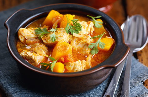 Butternut&ChickenRoganJosh 472x310