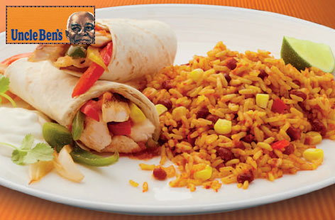 Chicken fajitas 1 logo (h)