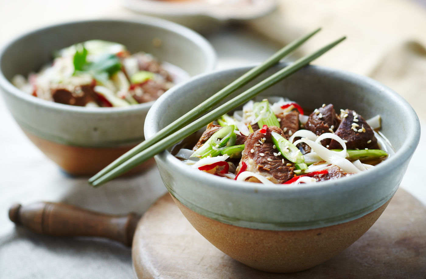 Slow cooker recipes crock pot recipes tesco real food slow cooker braised chinese pork forumfinder Images