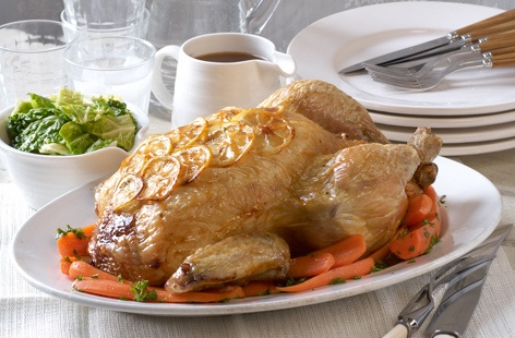 Family Sunday roast chicken thumbnail 1c4d1318 f1ec 4108 8dd5 5d8c3fa76e14 0 146x128
