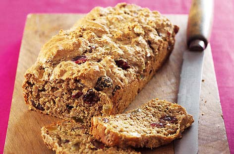 Fruit and Seed Soda Bread thumb 3f59691b 2db4 4402 b568 7bba6d5553fd 0 146x128