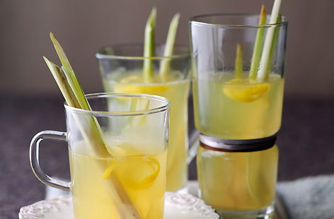 Ginger and lemon hot toddy thumb 4299ece4 de06 4a0a 90cc e82a9e9b85a1 0 146x128