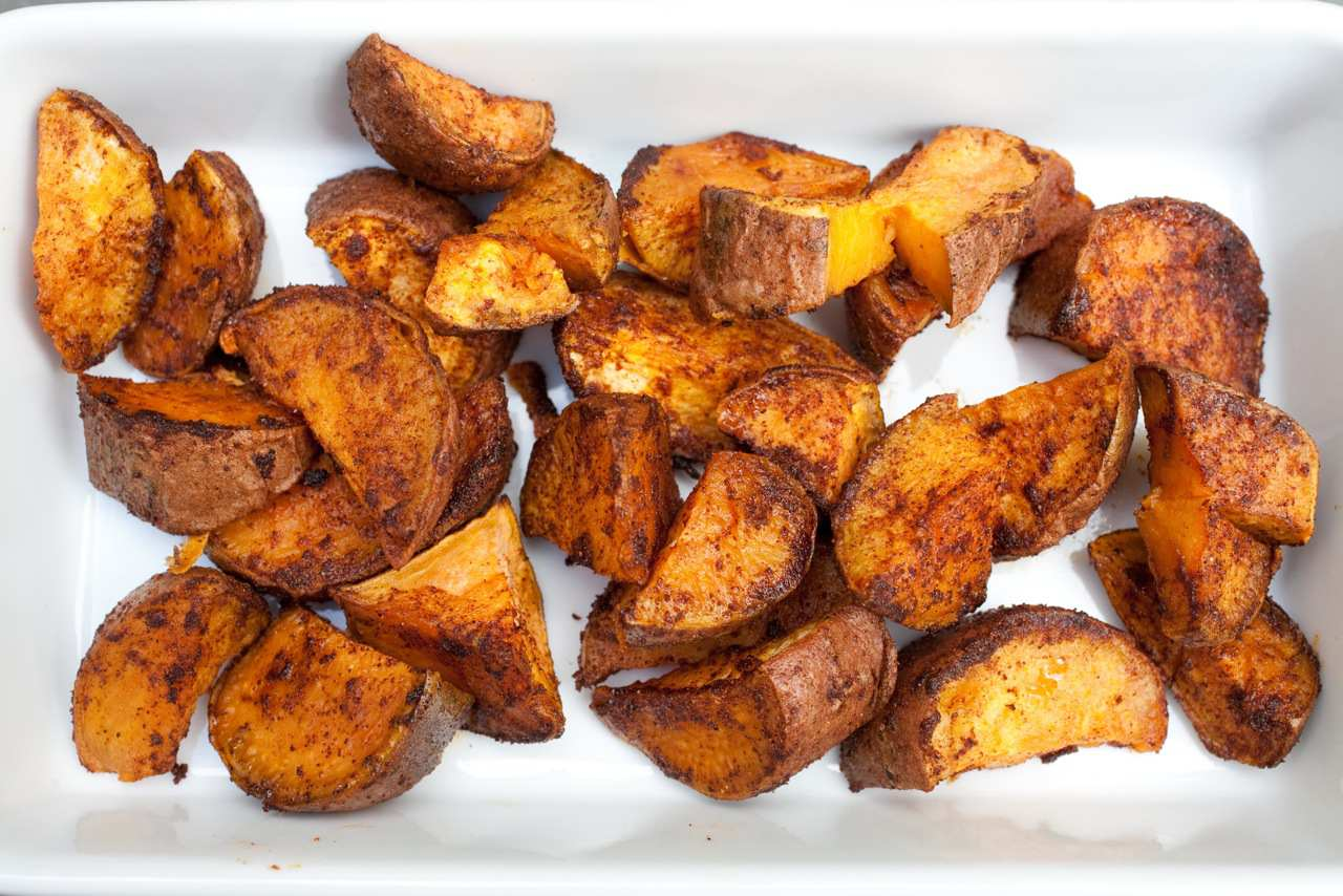 GooeySweetPotatoWedges 6268