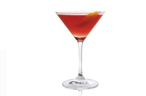 Grey Goose Cosmopolitan without logo (h)