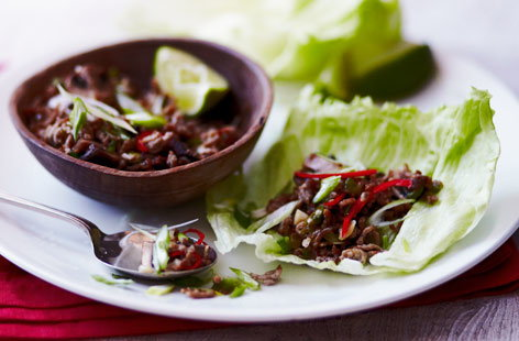 Healthy PC thaistylebeeforporkwraps Th