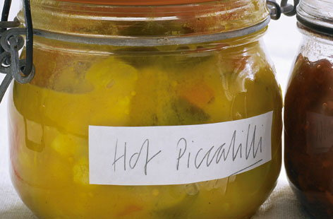 Hot piccalilli HERO 76918b83 1508 4c27 95f8 f7b452724701 0 472x310