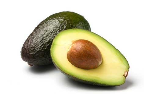 Jennys avocado blog hero