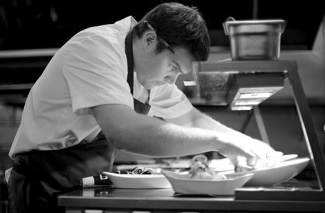 Josh Eggleton black and white (h)
