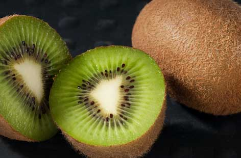 KiwiFruit hero