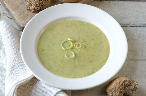 Leek and potato soup thumbnail 59773b21 945a 4ec2 9d21 16662e4dddfd 0 ...