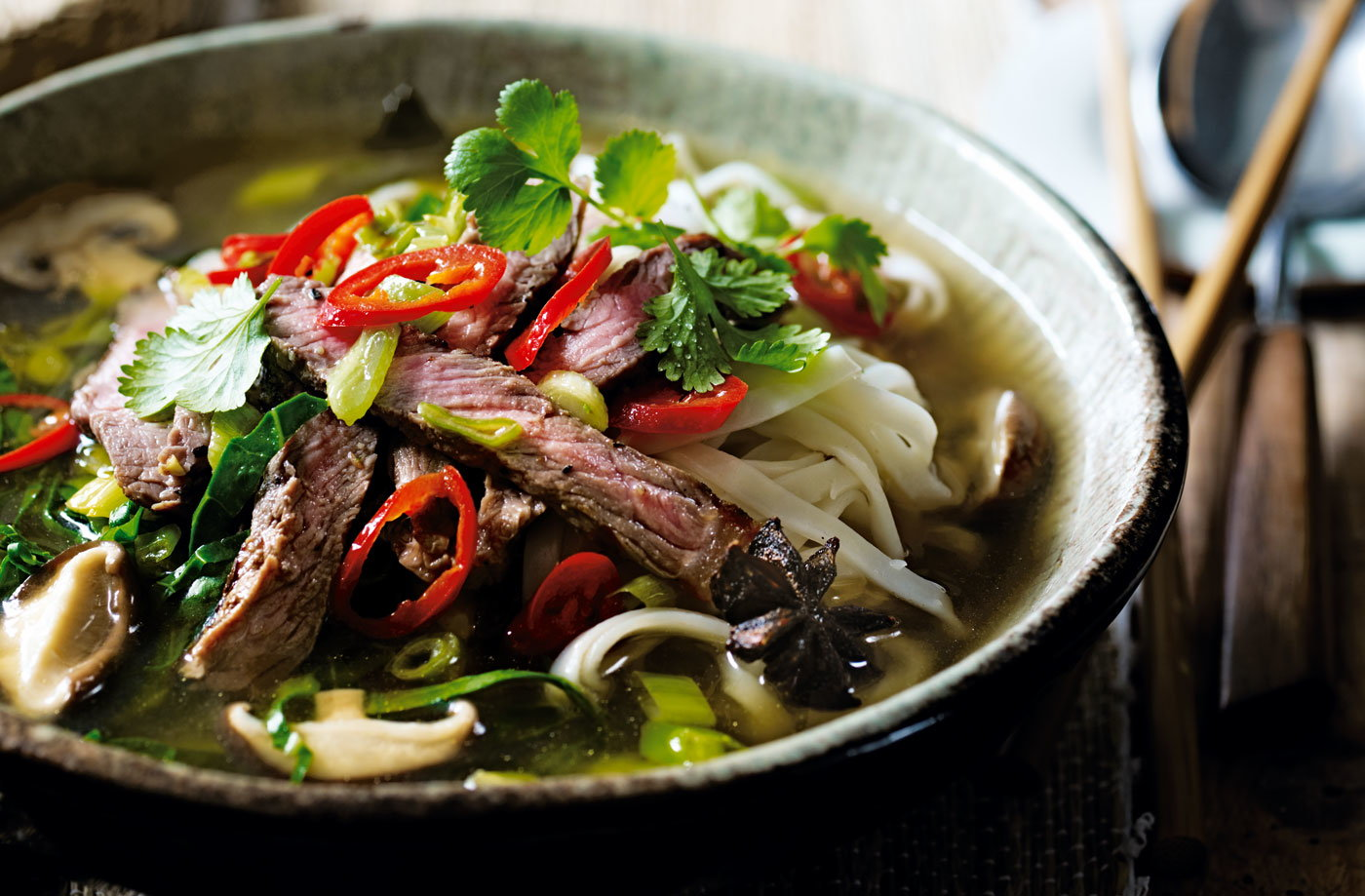 soup noodle ramen recipes beef and popular Ramen are their noodles delicate increasingly texture, for