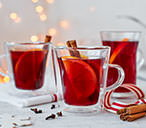 Mulled wine 146x128 mini