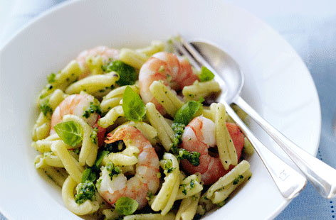 Prawn pasta hero a889be46 4708 4f4a 87c2 d9586e938a27 0 472x310