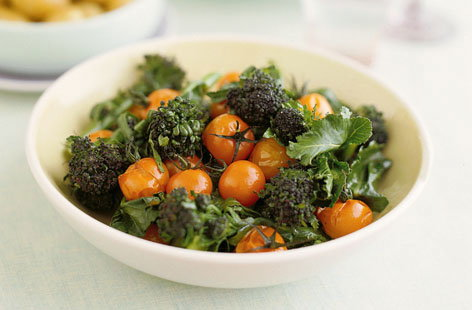 Purple sprouting broccoli and roast tomatoes HERO 39d10e53 e2fc 4093 b67c 64aea5fc3447 0 472x310