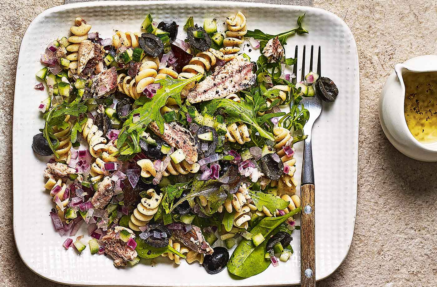 10 Recipes To Help You Lunch For Less Lunch Ideas Tesco Real Food