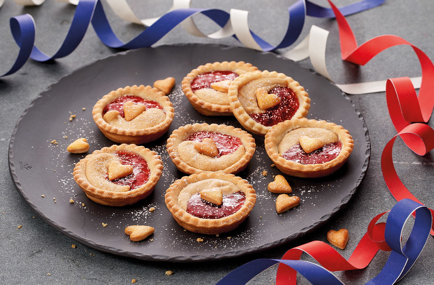 tesco wedding cakes ireland mini peanut butter and jam tart recipes tesco 20806