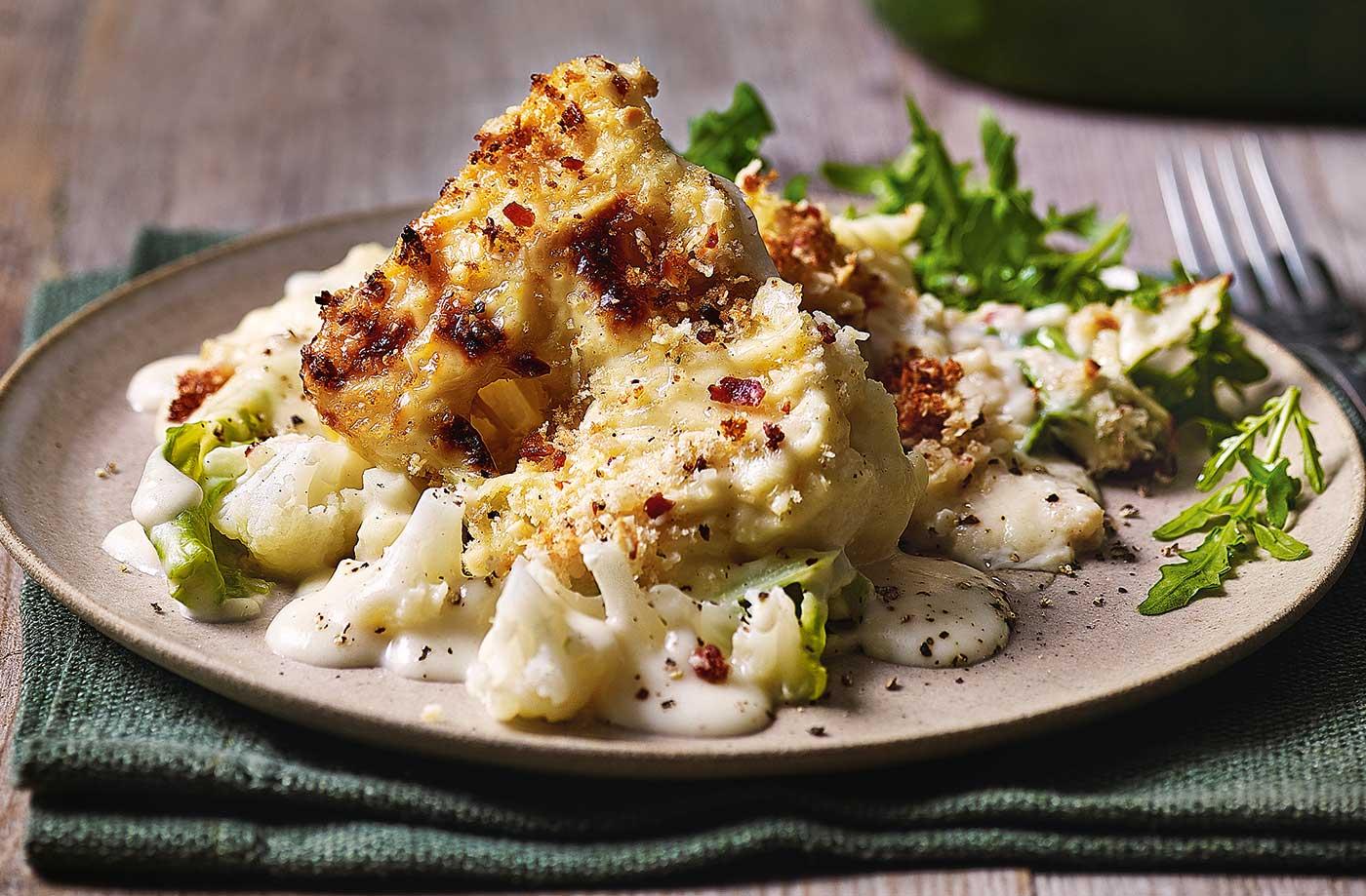 Image result for cheese cauliflower,nari