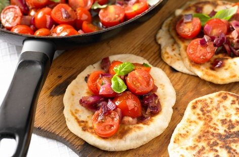 RFO Flatbreads 146x128