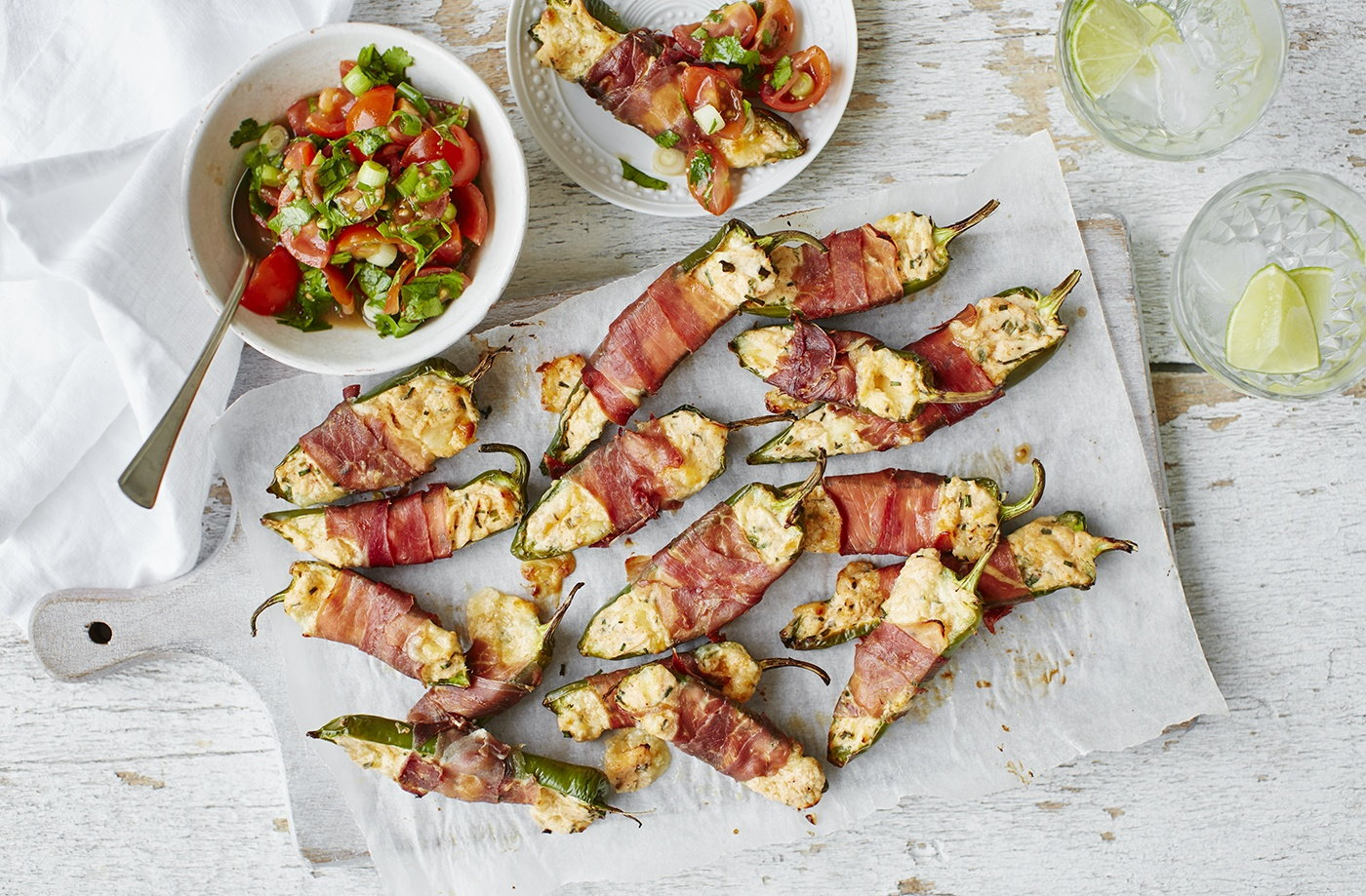 Dinner Party Ideas Vegetarian Part - 47: Tesco Real Food