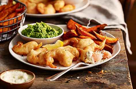 RFO MAIN 472x310 Beer Battered Scampi