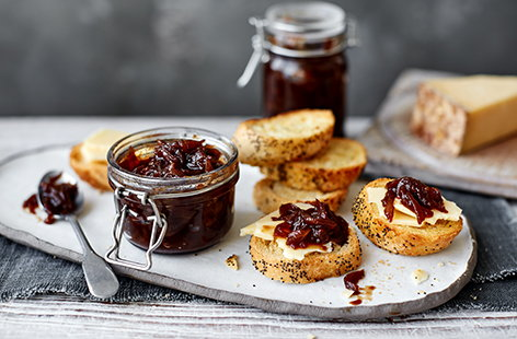 RFO Onion Chutney2 Christmas472x310