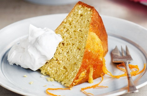 Orange+HoneyCoconutCake (T)