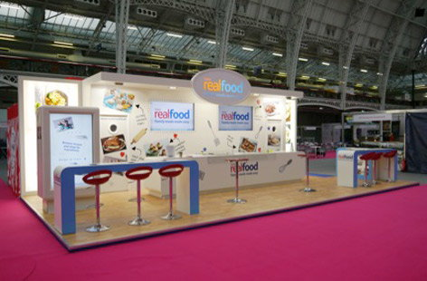 RealFoodstand472x310