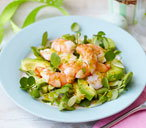 TescoEasterCookcards Prawns1(t)