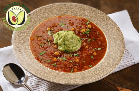 avocado chickpea soup thumb