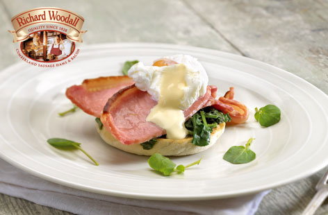 bacon day hollandaise thumb