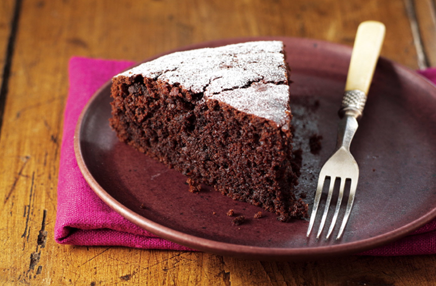 Beetroot Cake Recipe Nz