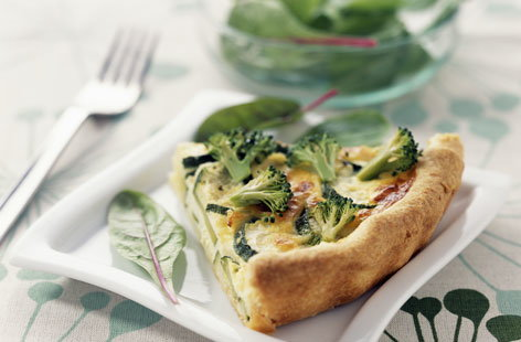 broccoli courgette HERO