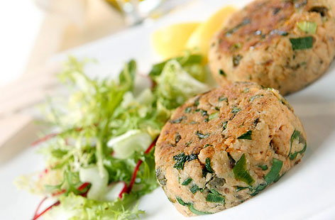 crunchy salmon patties (1)THUMB