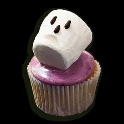 Halloween Cake Decorations Tesco : Halloween Recipes Halloween Baking Recipes Tesco Real Food