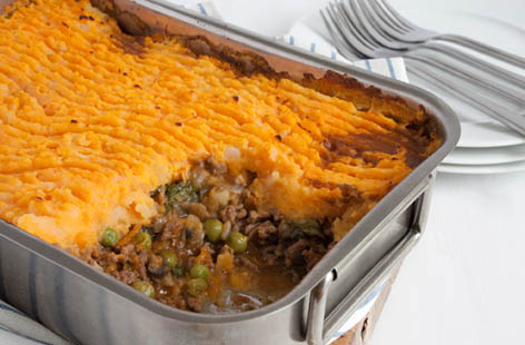 home sweet home shepherds pie 1