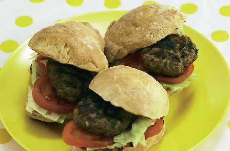 home made burgers thumb 75c6cffa d5da 47dc be92 7dae66d18430 0 146x128