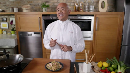 ken hom chopsticks (h)