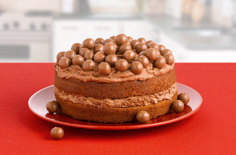 malteser chocolate delight (h)