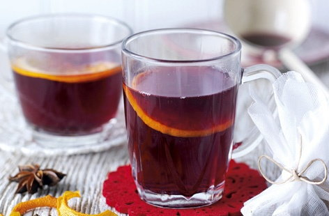 mulled wine kits HERO