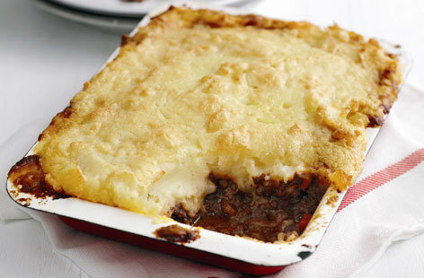 shepherds pie 2 (h)