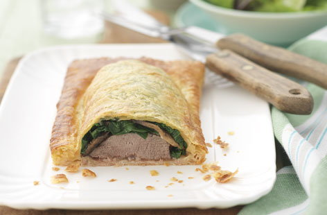 silverfern lamb wellington thumb