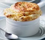 (t)gruyere souffle One Mag March TESCO